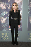 LOS ANGELES, CA - FEBRUARY 05: Holly Hunter at the Here And Now Los Angeles Premiere at the  DGA Lot on February 5, 2018 in Los Angeles, California. <br /> CAP/MPI/DE<br /> &copy;DE//MPI/Capital Pictures