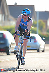 2018-07-08 REP Worthing Tri 14 AB Bike