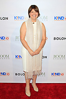 CLVER CITY - AUG 4: Wendy Young at Kind Los Angeles: Coming Together for Children Alone at Bolon at Helms Design Center on August 4, 2018 in Culver City, CA