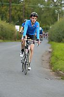 2017-09-24 VeloBirmingham 214 PT course2