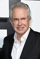 13 September 2018 - Hollywood, California - Warren Beatty. Amazon Studios' &quot;Life Itself&quot; Los Angeles Premiere held at the Arclight Hollywood.  <br /> CAP/ADM/BT<br /> &copy;BT/ADM/Capital Pictures