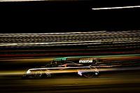 2020-01-05 IWSC Roar Before The Rolex 24