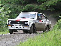Scottish Rally 2015 270615