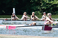 Race: 137 J4+ Heat - Bedford Girls Sch vs Becket Sch<br /> <br /> Henley Women's Regatta 2017<br /> <br /> To purchase this photo, or to see pricing information for Prints and Downloads, click the blue 'Add to Cart' button at the top-right of the page.
