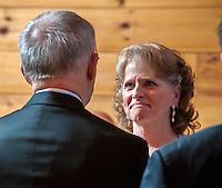 Margaret &amp; Bob Polito Wedding<br /> King's Kabin<br /> Raleigh, NC<br /> <br /> Saturday June 8, 2013