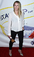 "WEST HOLLYWOOD, CA - NOVEMBER 13: Chelsea Handler at the ""Stand Up For Gus"" Benefit held at Bootsy Bellows on November 13, 2013 in West Hollywood, California. (Photo by Xavier Collin/Celebrity Monitor)"
