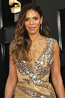 10 February 2019 - Los Angeles, California - Merle Dandridge. 61st Annual GRAMMY Awards held at Staples Center. Photo Credit: AdMedia