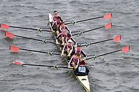 Crew: 38  Westminster Sch  Event: J16 CHAMP eights<br /> <br /> Schools' Head of the River 2017<br /> <br /> To purchase this photo, or to see pricing information for Prints and Downloads, click the blue 'Add to Cart' button at the top-right of the page.