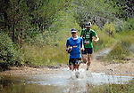 2015 Leadville Trail 100