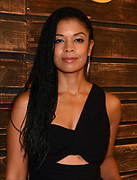"""WEST HOLLYWOOD - AUGUST 10: Susan Kelechi Watson attends the Red Carpet Panel and Discussion for NBC's """"THIS IS US"""" Pancakes With The Pearsons at 1 Hotel on August 10, 2019 in West Hollywood, CA. CR: Frank Micelotta/20th Century Fox Television/PictureGroup"""
