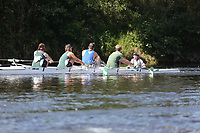 Race: 66  J16.4+   [34]City of Bristol RC - CBR-Potter  vs [35]City of Bristol RC - CBR-Fletcher <br /> <br /> Ross Regatta 2017 - Monday<br /> <br /> To purchase this photo, or to see pricing information for Prints and Downloads, click the blue 'Add to Cart' button at the top-right of the page.