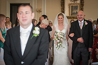 An image from Faye & Andy's Wedding Day