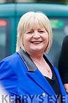 Councillor Marie Moloney