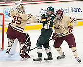 130316-PARTIAL-University of Vermont Catamounts at Boston College Eagles (HE Quarters) (m)