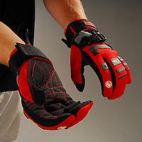 Gloves, for Radar Watersports catalog