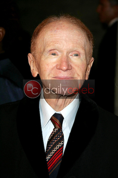 Red Buttons<br />at the party honoring the 57th Annual Primetime Emmy Awards Nominees for Outstanding Performing Talent, hosted by the Academy of Television Arts and Sciences. Spago, Beverly Hills, CA. 09-16-05<br />Dave Edwards/DailyCeleb.Com 818-249-4998