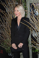 www.acepixs.com<br /> January 11, 2017  New York City<br /> <br /> Kelly Ripa attending Netflix&rsquo;s world premiere of Lemony Snicket&rsquo;s 'A Series of Unfortunate Events' at AMC Lincoln Square on January 11, 2017 in New York City.<br /> <br /> <br /> Credit: Kristin Callahan/ACE Pictures<br /> <br /> <br /> Tel: 646 769 0430<br /> Email: info@acepixs.com