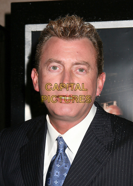 "ROB CULLEN.NBC's ""Heist"" Premiere at Rodeo Drive's Bvlgari, Beverly Hills, Californi, USA. .March 20th, 2006.Photo: Byron Purvis/AdMedia/Capital Pictures.Ref: BP/ADM.headshot portrait.www.capitalpictures.com.sales@capitalpictures.com.© Capital Pictures."
