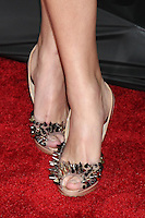 Feet images hutchins photo los angeles sep 19 anna faris arriving at the whats your number voltagebd Image collections