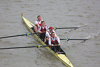Crew: 60   Marlow   C 4-<br /> <br /> Veteran Fours Head 2017<br /> <br /> To purchase this photo, or to see pricing information for Prints and Downloads, click the blue 'Add to Cart' button at the top-right of the page.