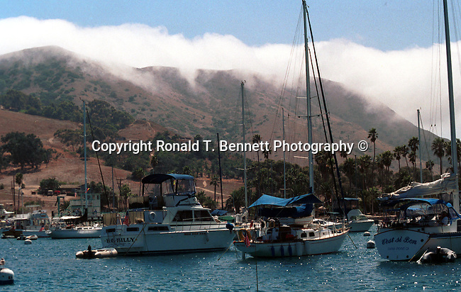 "Two harbors Santa Catalina Island 22 miles south southwest from Los Angels California, Catalina is a rocky island off coast of California, part of channel islands of California archipelago, California, West Coast of US, Golden State, 31st State, California, Fine art Photography and Stock Photography by Ronald T. Bennett Photography ©, FINE ART and STOCK PHOTOGRAPHY FOR SALE, CLICK ON  ""ADD TO CART"" FOR PRICING, Fine Art Photography by Ron Bennett, Fine Art, Fine Art photography, Art Photography, Copyright RonBennettPhotography.com ©"