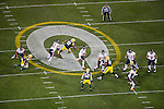 2013-NFL-Wk9-Bears at Packers