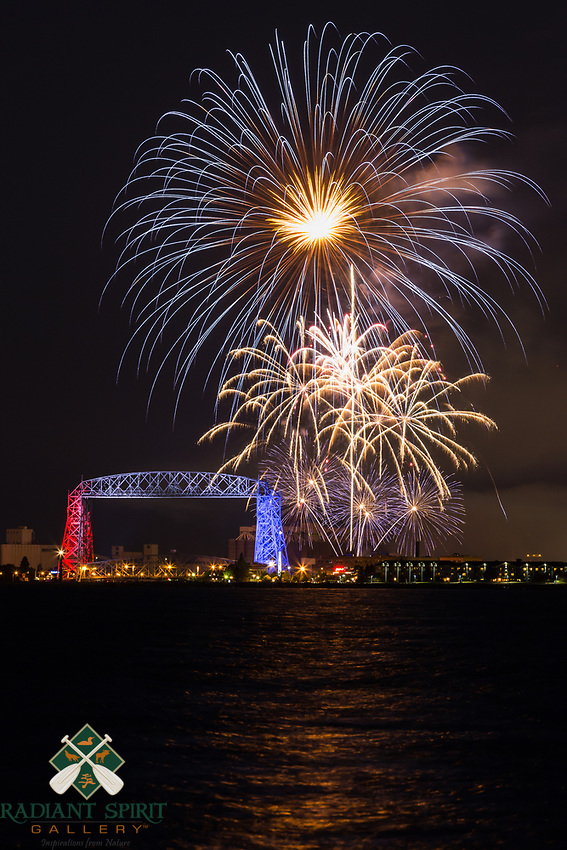 &quot;Celebrating Independence Day&quot;<br />