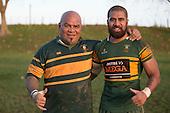 160611 Counties Manukau Club - Te Kauwhata vs Pukekohe