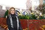 """Brenda Strong - Desperate Housewives """"MaryAlice""""  appears at 25th Anniversary of Chiller Theatre on October 25, 2015 at Sheraton Hotel, Parsippany, NJ. (Photo by Sue Coflin/Max Photos)"""