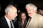 """SANTA MONICA -FEB 11: Hal Holbrook at """"Hal Holbrook in Mark Twain TONIGHT!,"""" a benefit for The Actors Fund, at The Broad Stage on February 11, 2016 in  Santa Monica, California"""