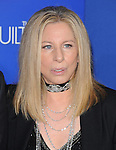 "Barbra Streisand   attends Los Angeles Premiere of Paramount Pictures' ""THE GUILT TRIP"" held at The Regency Village  Theatre in Westwood, California on December 11,2012                                                                               © 2012 DVS / Hollywood Press Agency"