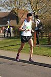 2014-03-09 Surrey Half 113 HM