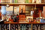 Quinlan's bar, Bridge Street, Tralee