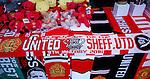 090116 Manchester Utd v Sheffield Utd