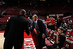 MBB-Mark Turgeon 2013