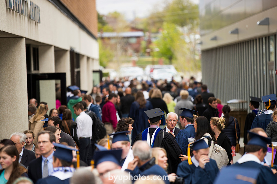_E1_7702<br /> <br /> 1704-51 2017 Spring Commencement<br /> <br /> April 27, 2017<br /> <br /> Photography by Nate Edwards/BYU<br /> <br /> &copy; BYU PHOTO 2016<br /> All Rights Reserved<br /> photo@byu.edu  (801)422-7322