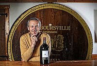 20160320_Barboursville Vineyard Luca Paschina