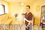 Elle Beauty Feature Leonie Murphy   Copyright Kerry's Eye 2008