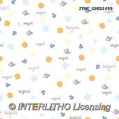 Marcello, GIFT WRAPS, GESCHENKPAPIER, PAPEL DE REGALO, paintings+++++,ITMCGPED1499,#GP#, EVERYDAY