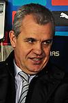 2012-12-09-RCD Espanyol vs Sevilla: 2-2 - LFP League BBVA 2012/13 - Game: 15.