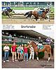 Starforaday winning at Delaware Park on 7/31/13