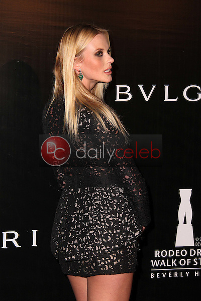 Anne V<br />