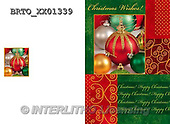 Alfredo, CHRISTMAS SYMBOLS, WEIHNACHTEN SYMBOLE, NAVIDAD SÍMBOLOS, paintings+++++,BRTOXX01339,#XX#