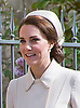 16.04.2017; Windsor,UK: ROYAL LADIES EASTER BONNET - KATE MIDDLETON<br /> Members of the Royal Family attended an Easter Service at St George's Chapel, Windsor Castle.<br /> Mandatory Photo Credit: &copy;Francis Dias/NEWSPIX INTERNATIONAL<br /> <br /> IMMEDIATE CONFIRMATION OF USAGE REQUIRED:<br /> Newspix International, 31 Chinnery Hill, Bishop's Stortford, ENGLAND CM23 3PS<br /> Tel:+441279 324672  ; Fax: +441279656877<br /> Mobile:  07775681153<br /> e-mail: info@newspixinternational.co.uk<br /> Usage Implies Acceptance of OUr Terms &amp; Conditions<br /> Please refer to usage terms. All Fees Payable To Newspix International