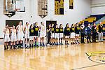 16 ConVal Girls Basketball v 01 Monadnock