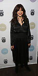 Rosie Perez attends the Casting Society of America's 33rd annual Artios Awards at Stage 48 on January 18, 2018 in New York City.
