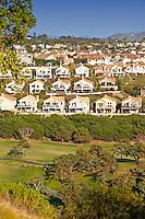 Orange County Homes In Dana Point