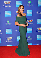 Allison Janney at the 2018 Palm Springs Film Festival Awards at Palm Springs Convention Center, USA 02 Jan. 2018<br /> Picture: Paul Smith/Featureflash/SilverHub 0208 004 5359 sales@silverhubmedia.com