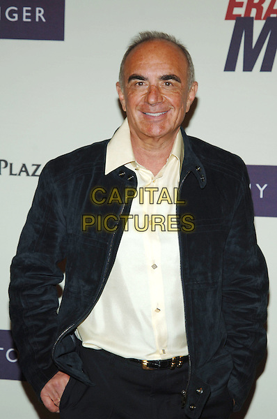 ROBERT SHAPRIO.12th Annual Race to Erase MS, Century Plaza Hotel, Century City, California, USA, .April 22nd 2005..half length.Ref: ADM.www.capitalpictures.com.sales@capitalpictures.com.©J Wong/AdMedia/Capital Pictures.