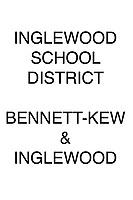 Inglewood Bennett-Kew & Inglewood